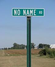 Jak wybrać nazwę firmy / domeny