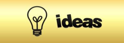 Jak zacząć własny biznes w sieci - 5 pomysłów